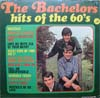Cover: The Bachelors - Hits of the 60s
