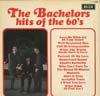 Cover: Bachelors, The - Hits of the 60s