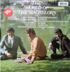 Cover: The Bachelors - The World of the Bachelors Vol. 3