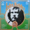Cover: Long John Baldry - Heartaches