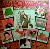 Cover: The Barron Knights - Knights Of Laughter
