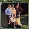 Cover: The Beach Boys - The Beach Boys 1966 - 1969 (DLP)