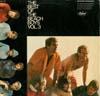 Cover: The Beach Boys - The Beach Boys / The Best of The Beach Boys Vol. 3