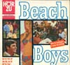 Cover: The Beach Boys - Beach Boys - Surf - Beat - Fun (Hör Zu)