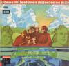 Cover: The Beach Boys - The Beach Boys / Friends
