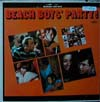 """Cover: The Beach Boys - The Beach Boys / Beach Boys´ Party - Recorded """"Live""""at a ...."""