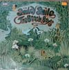 Cover: The Beach Boys - The Beach Boys / Smiley Smile