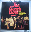 Cover: The Beach Boys - Star Collection