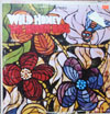Cover: The Beach Boys - Wild Honey
