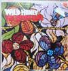 Cover: The Beach Boys - The Beach Boys / Wild Honey