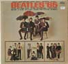 Cover: The Beatles - The Beatles / Beatles ´65