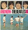 Cover: The Beatles - The Beatles / And Now The Beatles