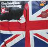 Cover: The Beatles - The Beatles / The Beatles in Hamburg (with Tony Sheridan)