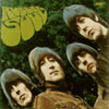Cover: The Beatles - The Beatles / Rubber Soul