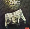 Cover: Tony Sheridan - Tony Sheridan / In The Beginning - The Beatles and Tony Sheridan (ca 1960)