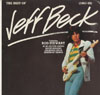 Cover: Jeff Beck - The Best of Jeff Beck (67-69)