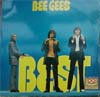Cover: The Bee Gees - Best (DLP)