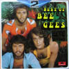 Cover: The Bee Gees - The Bee Gees / Best of Bee Gees (franz DLP)