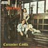 Cover: The Bee Gees - Cucumber Castle