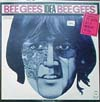 Cover: The Bee Gees - The Bee Gees / Idea (US)