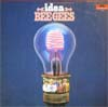 Cover: The Bee Gees - The Bee Gees / Idea