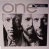 Cover: Bee Gees, The - One