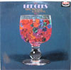 Cover: The Bee Gees - The Bee Gees / Rare, Precious & Beautiful Vol. 2