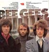 Cover: The Bee Gees - Bee Gees