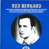 Cover: Bernard, Rod - This Should Go On Forever