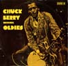 Cover: Chuck Berry - Chuck Berry / Original Oldies