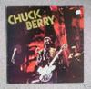 Cover: Chuck Berry - Chuck Berry / Chuck Berry (Amiga LP)
