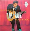Cover: Chuck Berry - Hail Hail Rock´n´Roll (Doppel-LP)