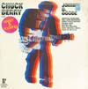 Cover: Chuck Berry - Johnny B. Goode