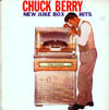 Cover: Chuck Berry - New Juke Box Hits