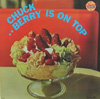 Cover: Chuck Berry - Chuck Berry is On Top