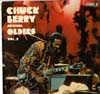 Cover: Chuck Berry - Original Oldies Vol. 2