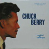 Cover: Chuck Berry - Rockin At the Hops