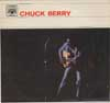 Cover: Berry, Chuck - Chuck Berry