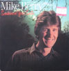 Cover: Mike Berry - Sunshine of your Smile
