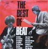 Cover: Various GB-Artists - The Best Of Beat Volume II