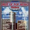 Cover: Various Artists of the 70s - Best Of Pop Music Oldies Vol. IV