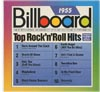 Cover: Billboard Top (RocknRoll/R&B)Hits - Top RocknRoll Hits 1955