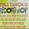 Cover: Bill Black´s Combo - Record Hop / Lets Twist Her