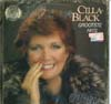 Cover: Cilla Black - Cilla Black / Grootste Hits