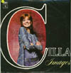 Cover: Cilla Black - Images
