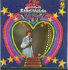 Cover: Cilla Black - Cilla Black / Step Inside Love