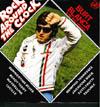 Cover: Burt Blanca - Burt Blanca / Rock Around The Clock