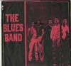 Cover: The Blues Band - The Blues Band / Ready (Diff. Cover)