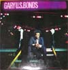 Cover: (Gary) U.S. Bonds - Dedication
