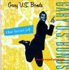 Cover: (Gary) U.S. Bonds - The Best of